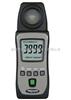 TM-213 紫外線AB測光儀   照度计