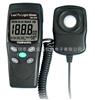 泰玛斯LUX/FC照度錶TM-202