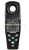 TM-203泰玛斯LUX/FC数字照度表TM-203