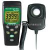 泰玛斯LUX/FC LED数字照度计TM-209N
