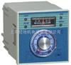 AT-7AA拔盘设定、偏差指示温度调节器(数显调节仪)