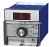 TC-3AD温度数显调节仪