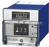 TC-3DA温度指示调节仪