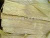 优质岩棉板,硬质岩棉板厂家销售价,九纵价格