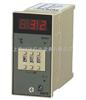 XMTE-2302温度数显调节仪,XMTE-2312温度数显调节仪