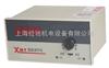 XMT-182温度数显调节仪,XMT-192温度数显调节仪