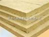 岩棉厂家,岩棉板供应商,【高品质】岩棉板价格