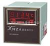 XMZA-2005数字显示仪