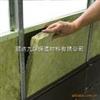 厂家推广产品,岩棉保温板推广价