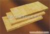 供应岩棉板,硬质岩棉板,硬质岩棉板厂家