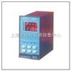 数字调节器 STG-1003