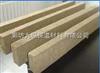 岩棉保温材料,岩棉制品,钢结构岩棉保温板规格