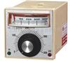 TED-2302M温度指示调节仪,TED-2312M温度指示调节仪