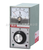 TDA-8002温度指示调节仪,TDA-8302温度指示调节仪