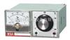 TDA-8002H温度指示调节仪,TDA-8302H温度指示调节仪