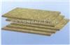 10mm岩棉保温板价格,国家免检产品