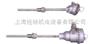 WZP-140,WZP-141,WZP-240,WZP-241 防爆热电阻