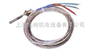 WZC-010铜热电阻件,WZC-001铜热电阻件