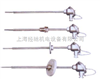 WZP-4212铂热电阻,WZP-4312铂热电阻
