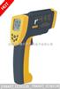 AR872D+香港希玛高温型红外测温仪