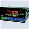 SWP-C803-02-23-HLSWP-C803-02-23-HL