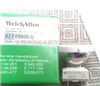 WelchAllyn 09800-U 21W电子/光纤内窥镜灯泡