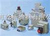 -进口YUKEN日本油研流量控制阀,DMG-03-3C40-50