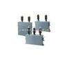 BAM0.75-25-1W高电压并联电容器,BAM0.75-30-1W高电压并联电容器