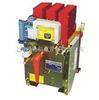 DW15C-630A万能式空气断路器