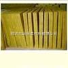 中国保温市场=环保产品保温建材,憎水型岩棉保温板