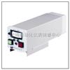 电动操作器 DFD-3002