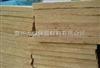 大城厂家,岩棉板卖家有哪些,防火岩棉板供应商