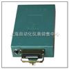 ZPE-2031Q ZPE-2031QIII 伺服放大器