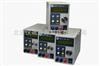 HSPY60-0360V3A可編程穩壓電源,直流電源