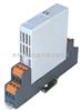 苏州迅鹏推出PT100热电阻温度变送器