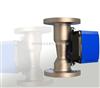 第三代金属管浮子流量计防腐型震撼上市,新品优惠。新型ESK变送器,国际市场同步