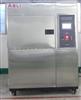 冷热冲击试验箱设备|技术一流冷热冲击品质