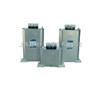 BPFMJ0.23-30-1低电压并联电容器