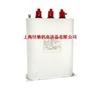 BSMJWX0.23-20-1低电压并联电容器