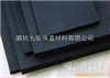 15mm新疆橡塑保温板=橡塑板规格=齐全橡塑板