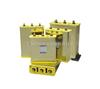 BSMJWX0.415-5-3低电压并联电容器,BSMJWX0.415-6-3低电压并联电容器