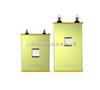 BSMJWX0.23-15-3Yo低电压并联电容器,BSMJWX0.23-20-3Yo低电压并联电容