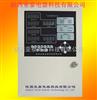 陕西亚泰工业可燃气体报警控制器