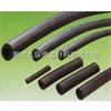 工程用橡塑保温管/导热系数低