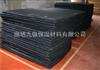 橡塑保温板独特性能/软质橡塑保温制品