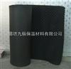 橡塑保温板生产厂家/九纵保温制品