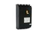 DZ15LE-40/290漏电继路器,DZ15LE-40/390漏电继路器
