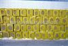 防火阻燃岩棉板/质量稳定