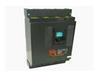 DZ10LE-400/430(250-400A)漏电塑壳断路器