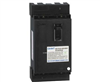 DZ15LE-100/490漏电塑壳断路器